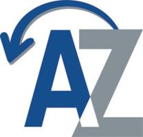 https://a-z-sprachenkonzept.com/wp-content/themes/able/2009-AZ-sprachenkonzept-kl.jpg
